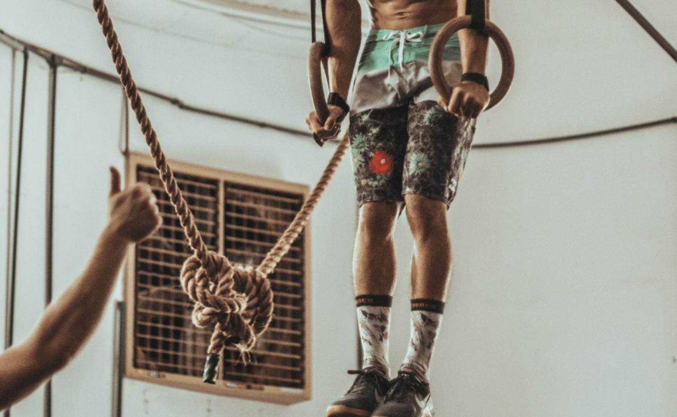 Kaip nulaužti kelio skausmas traskejimas