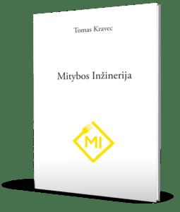 Mitybos Inžinerija (Tomas Kravec)